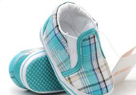 giày trẻ sơ sinh