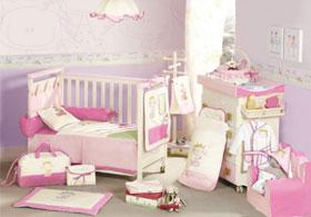 phụ kiện trẻ sơ sinh