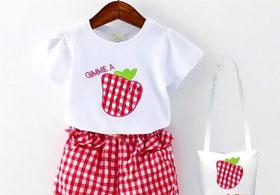 quần áo bé gái