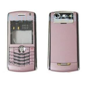 Blackberry 8120 Vỏ + Sườn + Phím