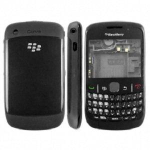 Blackberry 8530 Vỏ + Sườn + Phím