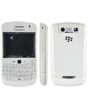 Blackberry 8900 Vỏ + Sườn + Phím