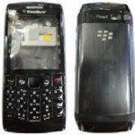 Blackberry 9100 Vỏ + Sườn + Phím