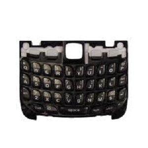 Blackberry 9300 Phím