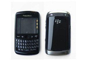 Blackberry 9360 Vỏ + Sườn + Phím