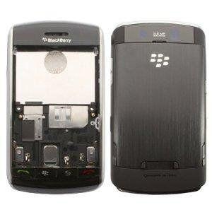 Blackberry 9500 Vỏ + Sườn