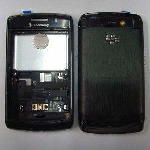 Blackberry 9520 Vỏ + Sườn