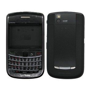 Blackberry 9650 Vỏ+ Sườn + Phím