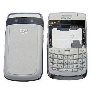 Blackberry 9700 Vỏ+ Sườn + Phím