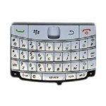 Blackberry 9700 Phím