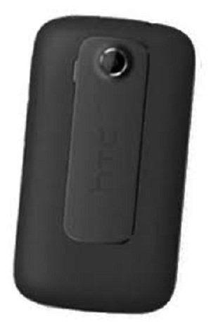 Vỏ HTC A310E