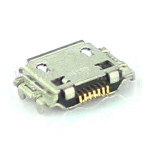 Chân Sạc I9000