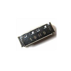 Chân Sạc P5100 - N8000 - N P7500
