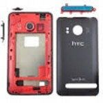 Vỏ HTC EVO 4G