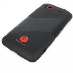 Vỏ HTC G18 HTC Sensation XE - Z715e
