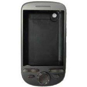 Vỏ HTC G4 - Tatoo - A3233-A3238-A3232-Clic100