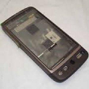 Vỏ HTC G7 Desire