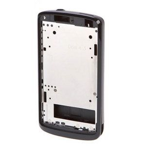 Vỏ HTC HD