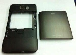 Vỏ HTC Leo HD2 - T8585 - pb81120
