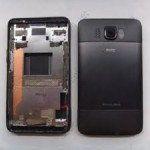 Vỏ Full HTC Leo HD2 - T8585 - pb81120