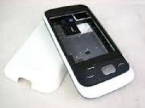 HTC Smart  F3188 300 trắng đen