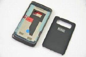 Vỏ HTC Trophy Spark - T8686