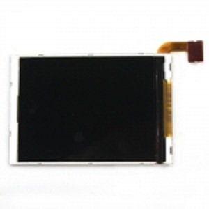 Màn Hình BlackBerry Pearl 8230