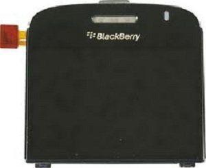 Màn Hình Blackberry 9000 - 001/004