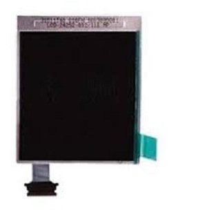 LCD Blackberry 9100, 9105 - 001 111    105