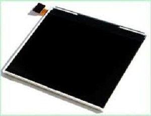 LCD Blackberry 9220 - 001 770