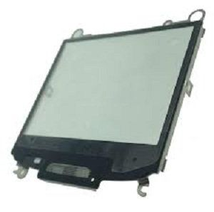 LCD Blackberry 9300 - 010 011 012  260