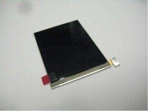 LCD Blackberry 9380 490