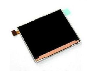 LCD Blackberry 9790 - 003  650