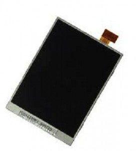 Màn Hình Blackberry 9810 - 001
