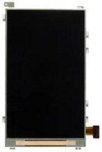 Màn Hình Blackberry 9860 9850