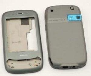 Vỏ HTC P4350