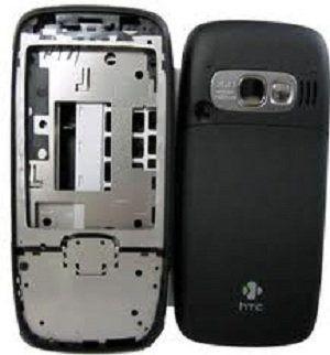 Vỏ HTC S710