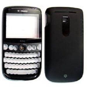 Vỏ HTC Snap S521 - A750