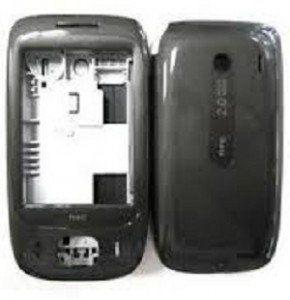 Vỏ HTC Viva t2222 - t2223