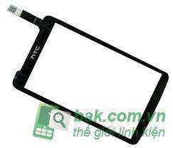 Cảm Ứng HTC Desire Z