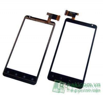 Cảm Ứng HTC G19 HTC Holiday VIVID LTE 4G-HTC Raider 4G  X710E