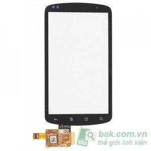Cảm Ứng HTC G5