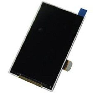 Desire Z LCD T-mobile Desire Z  T-mobile G2  A7272  820