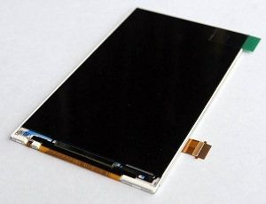 Evo 4G LCD A9292  supersonic 290