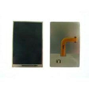 Màn Hình HTC G1 HTC A71xx - Dream T-Mobile