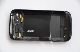 Vỏ HTC G12 HTC Desire S - S510e - PG88100