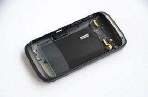 g12 HTC Desire S  S510e  PG88100 590