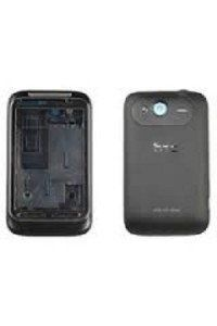 Vỏ HTC G13 HTC Wildfire S - A510e - PG76110 PG88100 Zin