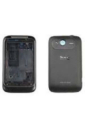 g13 HTC Wildfire S  A510e  PG76110  PG88100 zin 340