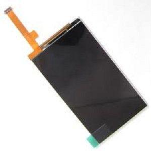 Màn Hình HTC G14 HTC Sensation-HTC Pyramid-Z710e